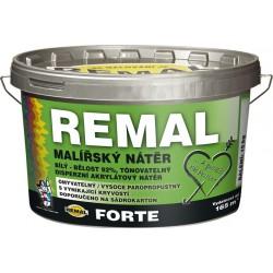 Remal FORTE 1 kg