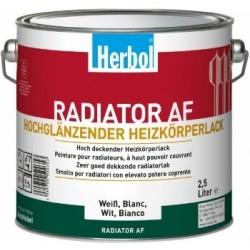 Herbol Radiator AF 2,5 l