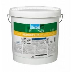 Herbol Classic Herboplus 12,5 l