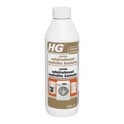 HG 174 rychloodstraňovač vodního kamene 500ml