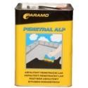 PARAMO Penetral ALP 20 kg