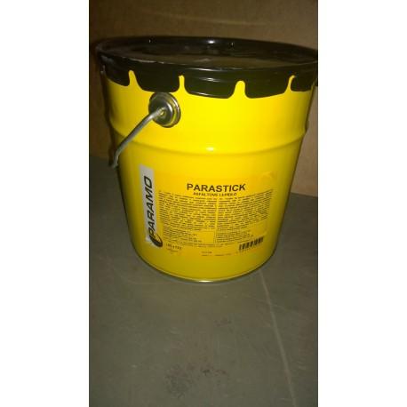 PARAMO Parastick  8.6 kg