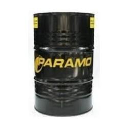 PARAMO Gumoasfalt  SA 12/B1  102 kg