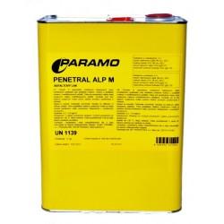 PARAMO Penetral ALP M  9 kg