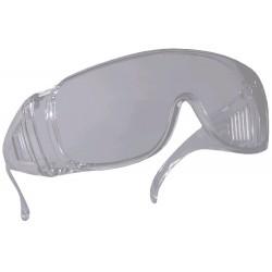 Ochranné brýle VISILUX 60401