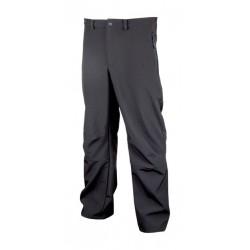 Ardon kalhoty SPIRIT pánské, černé