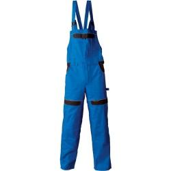 Cool Trend zimní montérkové kalhoty s laclem
