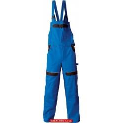 Kalhoty COOL TREND lacl modré 194 cm