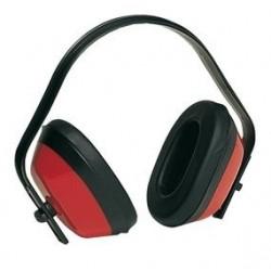 Kreator KRTS40001 Ochranná sluchátka proti hluku