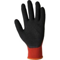 Pracovní rukavice Dick max