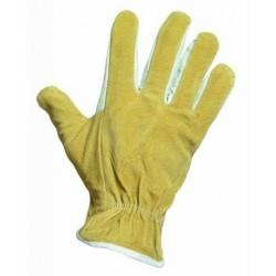 Pracovní rukavice Hilton