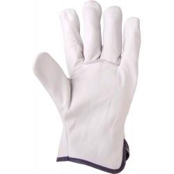 Pracovní rukavice Indy