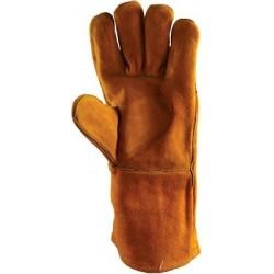 ARDON rukavice Kirk svářecí