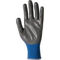 Ardon rukavice NITRAX