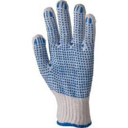 Pracovní rukavice Perry