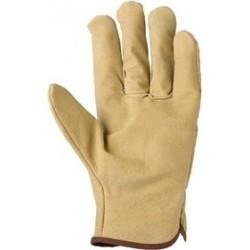 Pracovní rukavice Pete