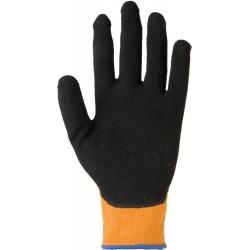 ARDON rukavice Petrax