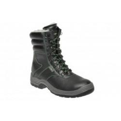 Zimní obuv ADAMANT CLASSIC S3 Winter Boot