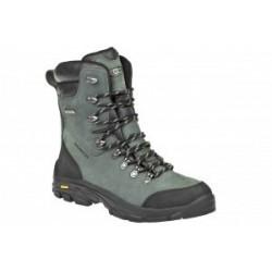Poloholeňová membránová obuv Bennon URSUS STRONG O2 Z50309