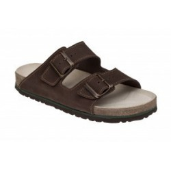 Bennon BROWN BEAR Slipper