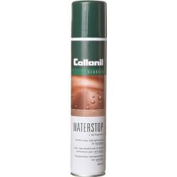 Collonil Waterstop 200 ml