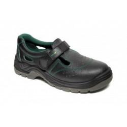 Sandál Adamant CLASSIC S1