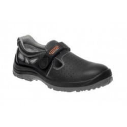 BENNON BASIC sandál S1
