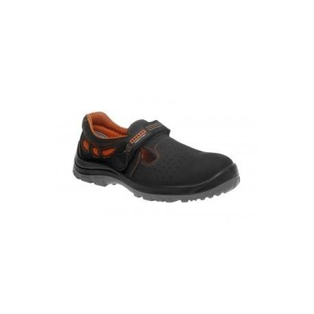 Obuv BENNON Lux O1 sandál