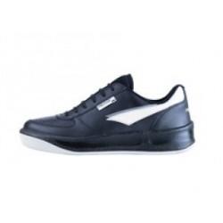 Sportovní obuv PRESTIGE černé