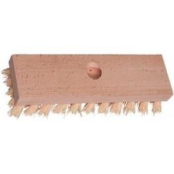 Kartáč podlahový na hůl 4224/861