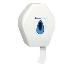 MERIDA Zásobník na toaletní papír TOP MINI
