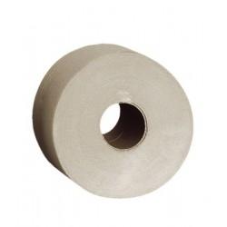 Toaletní papír JUMBO 280mm 1vrst. recykl bal.6ks