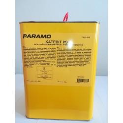 Katebit PS   C60B10     9kg