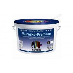 CAPAROL Muresko Premium CE X1 2,5 l