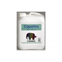 CAPAROL Capatox biocidní nátěr 1l