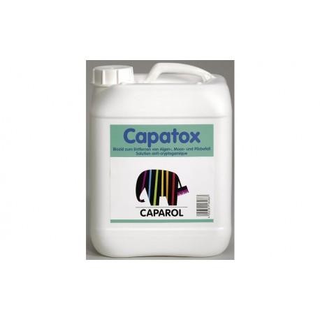 Capatox biocidní nátěr 10l