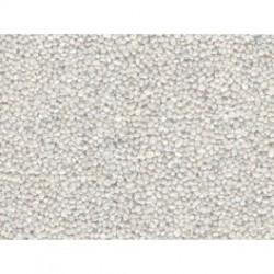 Křemičitý přírodní písek 25kg 0,8 - 1,2 mm