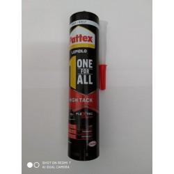 Pattex lepidlo ONE FOR ALL 440G MAMUT