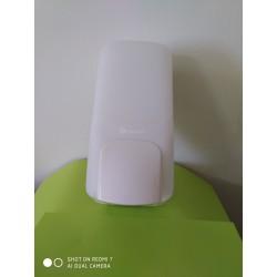 Dávkovač tekutého mýdla Merida Hygiene control