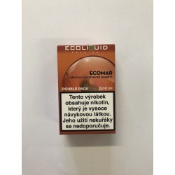 ECOMAR - double pack 2x10ml