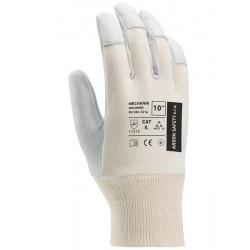 Ardon rukavice MECHANIK A1020/07