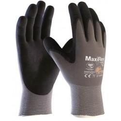 Ardon rukavice MAXIFLEX ULTIMATE 34-874 A3038/06