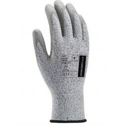 Ardon rukavice JULIUS A5009/06