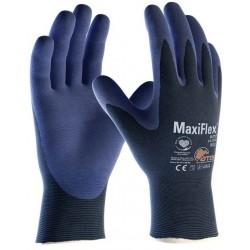 Ardon rukavice MAXIFLEX ELITE 34-274 A3099/06