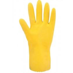 Ardon rukavice STANLEY A5002/L