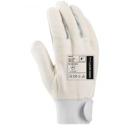 Ardon rukavice PERCY A1017/10