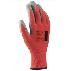 Ardon rukavice BLADE A8021/07