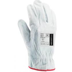 Ardon rukavice ARNOLD