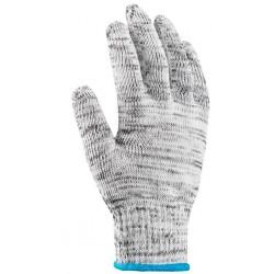 Ardon rukavice KASILON barevné A9019/09