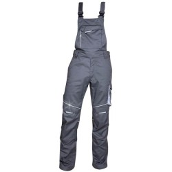 Ardon kalhoty lacl SUMMER tmavě šedá H6125/46